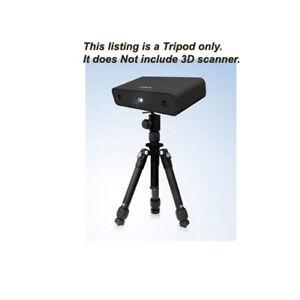 Tripod for Einscan S/SE 3D Scanner