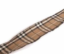 Текстильная красящая лента