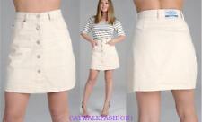 High Waist Unbranded Short/Mini Skirts for Women