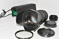 Canon EOS DSLR DIGITAL fit 40 85mm macro zoom lens 1200D 1300D 2000D 4000D etc