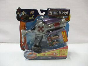 2013 Slugterra Dr. Blakk's Blaster 2.0