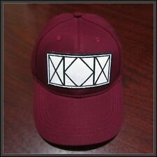 Japanese Anime Hunter x Hunter Killua Logo Adjustable Cosplay Cap Hat For Gift