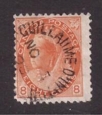 CANADA 1898 USED #82. QUEEN VICTORIA NUMERAL !!  G82