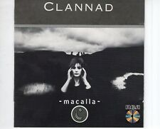 CD CLANNAD	macalla	JAPAN EX (A1746)