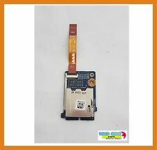 Lector de Tarjetas de Medios Dell Latitude E6510  Media Card Reader LS-5573P