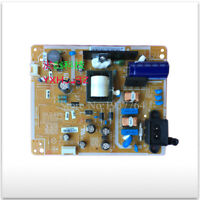 New FOR Samsung BN44-00664C power board L32GON-DDY L32G0N-DDY