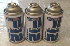 R12   Refrigerant12 CFC12 R-12 Genuine and Pure!  12oz Can 3 Cans $30 PER CAN!!