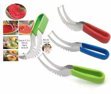Watermelon Schneider Corer Melone Smart Aufschnittmesser Für Wassermelone