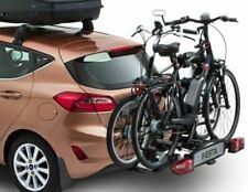 Fahrradträger Heckfahrradträger Uebler X21-S für 2 Fahrräder 60 abklappbar NEU