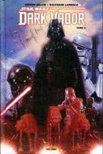 STAR WARS - DARK VADOR - TOME 3 - INTEGRALE 16 A 19 - PANINI - COMICS BD - 8662