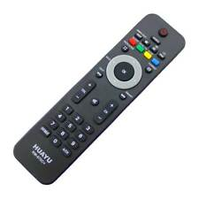 Telecomando di ricambio Philips LED LCD TV 32pfl5403d79 32pfl5403h10 37pfl5603d10