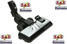 RS-RT3511 SPAZZOLA ASPIRAPOLVERE SILENCE FORCE EXTREME COMPACT  CYCLONIC ROWENTA