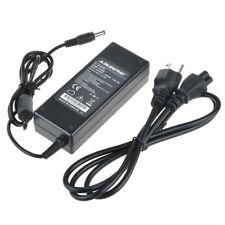 90W AC Adapter Charger for Asus K52F-EX961V K52JR K72F K72J K42J S96S S96Sp X80Z