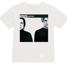Savage Garden T-shirt - All sizes in stock :  send message after purchase