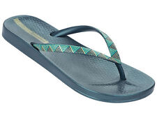 60e5eb97b368 iPANEMA Women s Flip Flops for sale