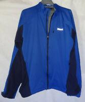 Marmot Mens Leadville Gore Windstopper Jacket Sz XXL