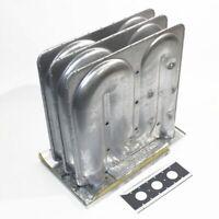 Goodman 28213-00S Furnace Heat Exchanger Genuine OEM part
