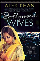 Bollywood Wives (Paperback) Book by Alex Khan