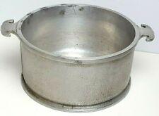 New ListingVintage Guardian Service Aluminum Cookware 4 Qt Round Cooker 820brcs4
