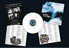 SWEET SAVAGE - Killing time LP #113153
