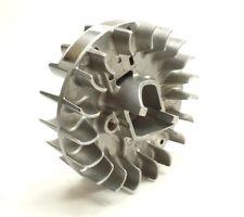 Zenoah G260RC 2- Bolt Motor T2070-71110 Lüfterrad ZM1®