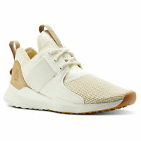 Reebok Women's Guresu Thread™ Shoes