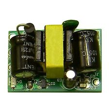 AC-DC 12V 450mA 5W Power Supply Buck Converter Step Down Module YK