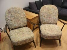 Ercol Living Room Antique Style Furniture