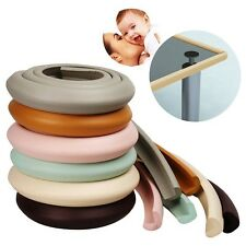 Kids Baby Protect Table Corner Bar protector Edge & Corner Guards