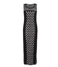 AllSaints Women s Maxi Dresses  94edc865b