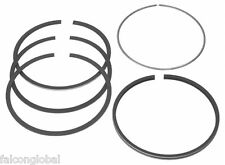 Chevy/GMC 6.2/6.2L Diesel Perfect Circle/MAHLE Piston Ring Set 1982-1993 +30