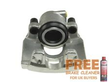 BRAND NEW FRONT LEFT BRAKE CALIPER FOR AUDI A4 08-, A5 07-/HZP-AU-004/