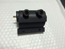 30,000 volt IGNITION COIL 1980-84 SHOVELHEAD  HARLEY HD 31609-80