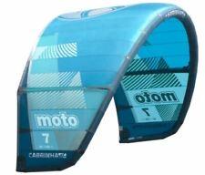 Cabrinha Moto 2019 9m