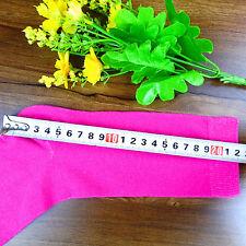 Beautiful 1Pairs Rose Women Fashion Pure Cotton Socks 21*22 CM BWZ88~