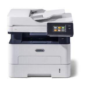 Xerox B215/Dni B215 Multifunction P/S/C/F Up To 31Ppm Ltr/Lgl Ps/Pcl Usb/Enet