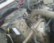 1993-94 Ford 7.3 IDI Diesel  Engine 157k miles f250 f350 .Email for shipping $