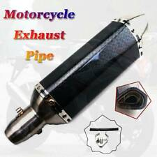 Motorbike Parts Scooter Atv Dirt Bike Exhaust Pipe For Honda Grom 125 2014-2015