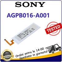 Batteria per HP 15-r207nl L0N15EA 15-r208nl Consegna 24//48h
