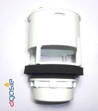 Ideal Standard Ablaufventilgehäuse K 835901 zu Porzellan Spülkasten