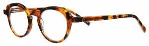 Eyebobs-2296 Cabaret-30 Tortoise +1.50