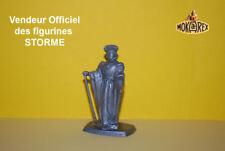 Mokarex - STORME - XVIIeme - Philippe le Hardi - 54 mm - Figurine Diorama