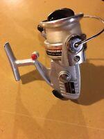 Vintage Olympic Spark 1500 VO Spinning Reel
