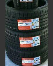 4 Pneumatici 225/50/R17 98W XL Firemax Fm601 Estivi Dot19 CONTRASSEGNO +10€