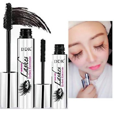 DDK Eyelash Extension Mascara - 4D Silk Mascara Lashes