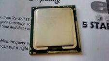 CPU y procesadores Intel Xeon 2ghz