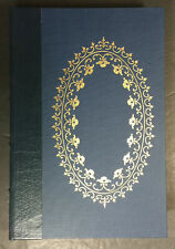 The Trial Of Socrates by I. F. Stone, Gryphon Notable Trials Library, 1994