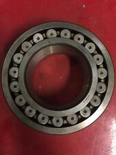 23226M ZKL Spherical Roller Bearing