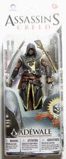 Mcfarlane Assassin's Creed series 2 Adéwalé Figure very rare