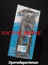 Porsche 944 Turbo Head Gasket Set   VICTOR REINZ   NEW #NS